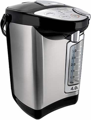 Rosewill Electric Hot Water Boiling pot